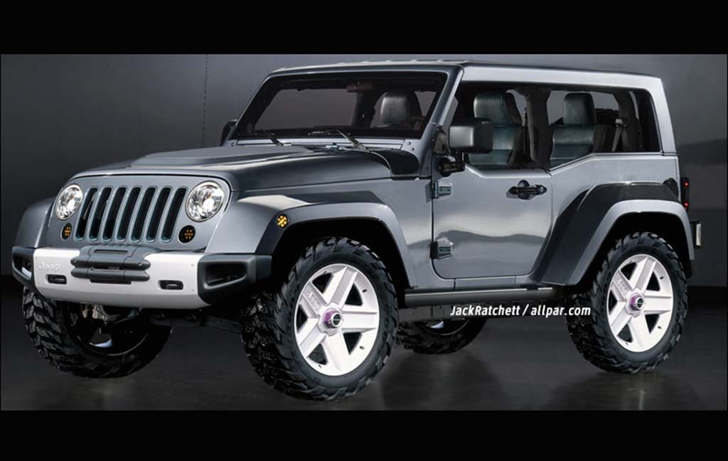 Newcareleasedates.com ''2017 Jeep Wrangler Unlimited '' New Car Launches. Upcoming Vehicle Release Dates. 2017 New Car release Dates, Find the complete list of all upcoming new car release dates. New car releases, 2016 Release Dates, New car release dates, Review Of New Cars, Price of ''2017 Jeep Wrangler Unlimited ''