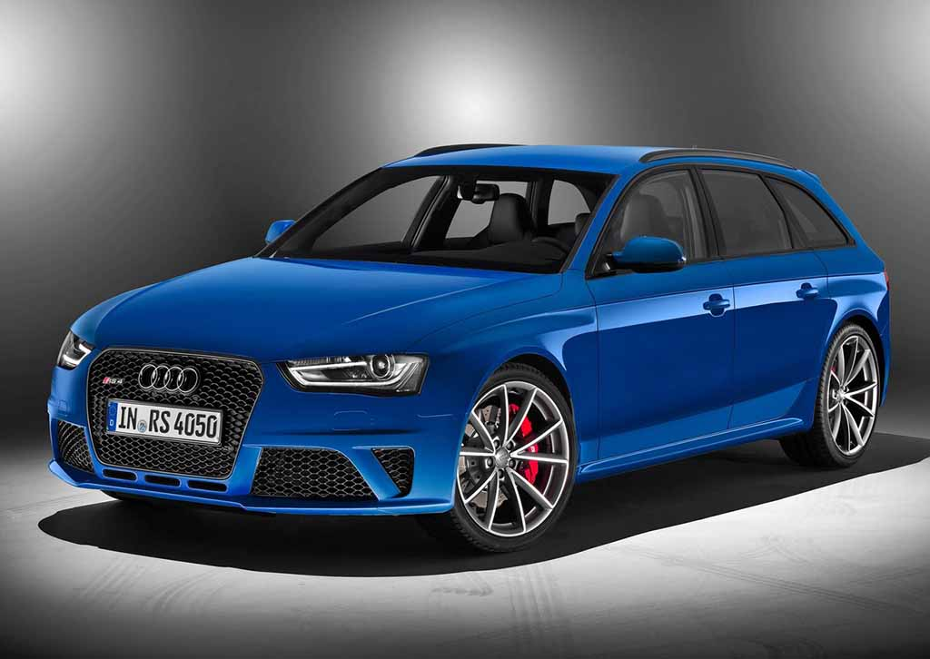 Newcareleasedates.com ''2016 Audi RS4'' New Car Launches. Upcoming Vehicle Release Dates. Find the complete list of all upcoming new car release dates. New car releases, 2016 Release Dates, New car release dates, Price of 2016 Audi RS4