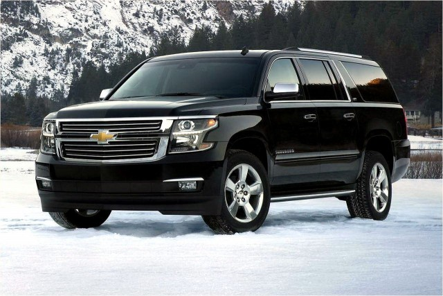 Newcarreleasedates.com 2016 Chevrolet Suburban 2016 Suv, 2016 Suv's, Future Suv, Future Suv's, Future luxury suvs, Future Small Suv's, 2016 suv models, 2016 suv reviews, new 2016 suv, 2016 new suvs, crossover vehicles, crossover vehicle, what are crossover vehicles, best rated 2016 suv, top rated 2016 suvs, 2016 crossover cars, 7 seater 2016 suv, best 7 seater suv 2016, 7 seater luxury 2016 suv, 2016 suv comparison, compact 2016 suv comparison, small 2016 suv reviews, luxury 2016 suv reviews, 8 passenger 2016 suv, 7 passenger 2016 suv, 6 passenger 2016 suv, best luxury 2016 suv, top 2016 suv, top selling 2016 suv 2016 Chevrolet Suburban