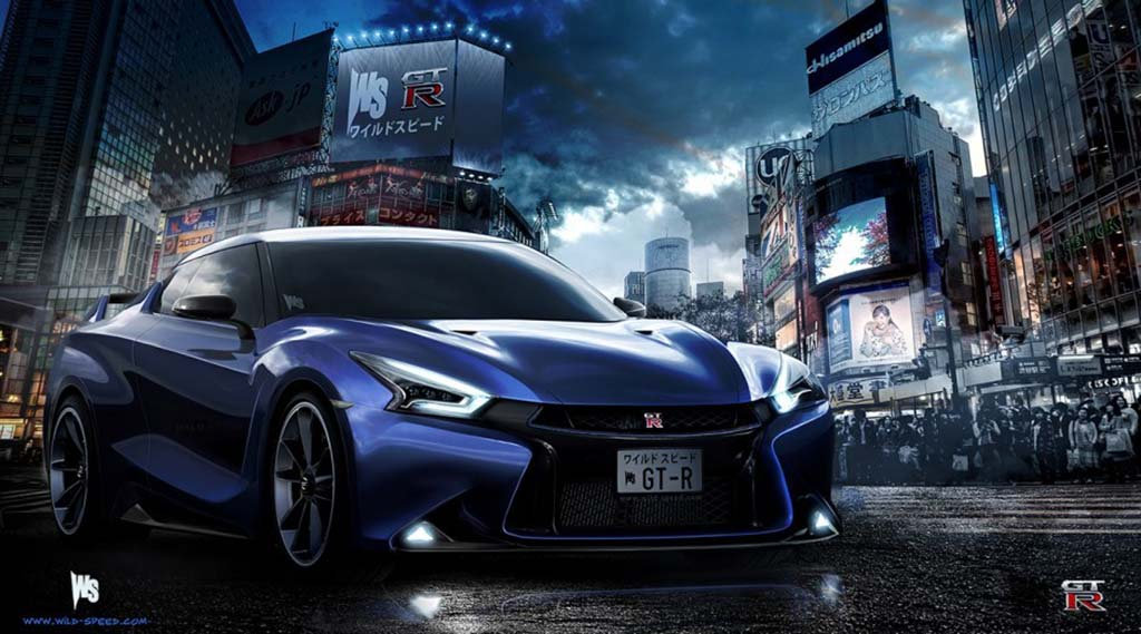Newcareleasedates.com ''2017 Nissan GTR Nismo'' New Car Launches. Upcoming Vehicle Release Dates. 2017 New Car release Dates, New carFind the complete list of all upcoming new car release dates. New car releases, 2016 Release Dates, New car release dates, Review Of New Cars, Price of ''2017 Nissan GTR Nismo''