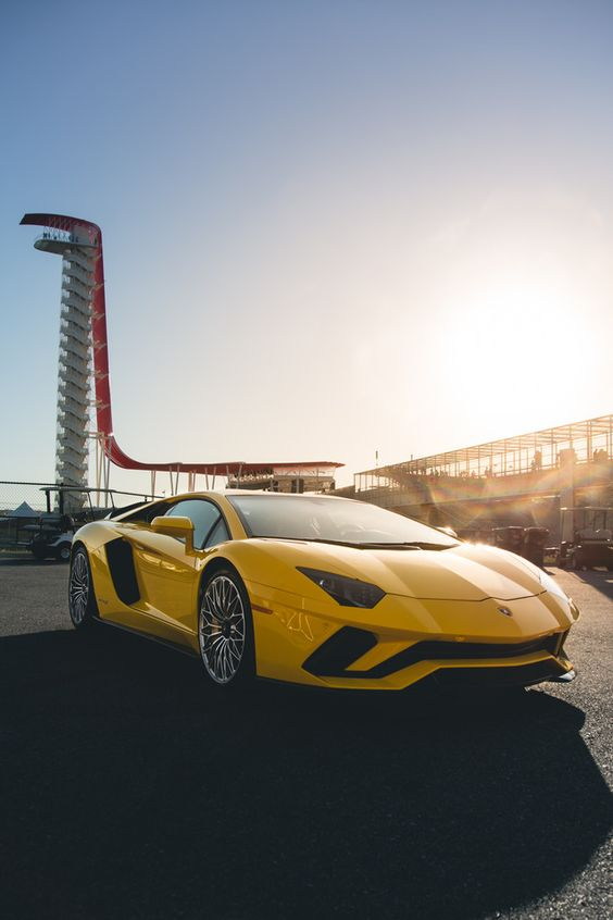 How much do you think car insurance would cost on a Lamborghini Aventador S
