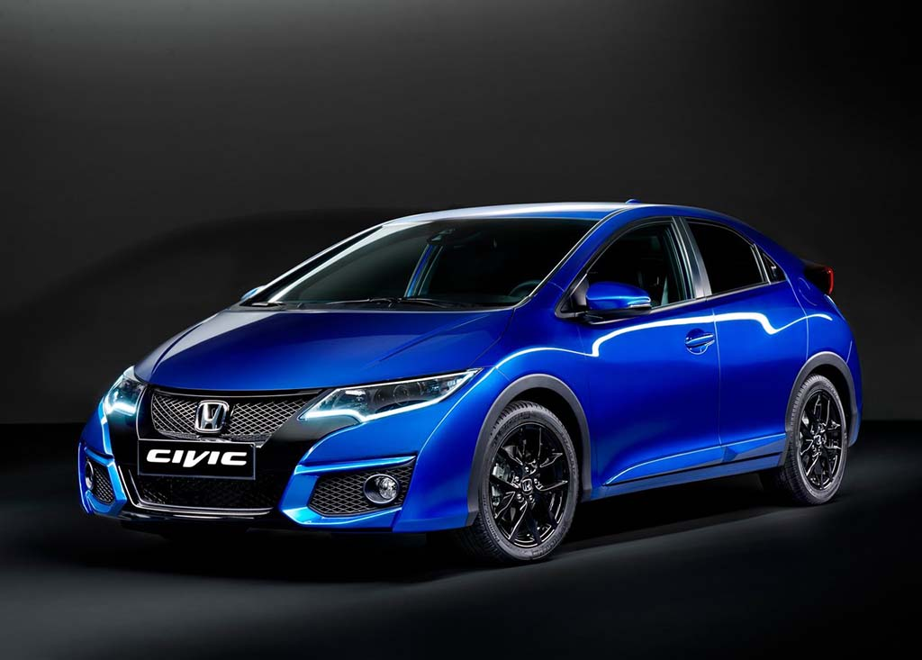 Newcareleasedates.com '' 2017 Honda Civic Si'' New Car Launches. Upcoming Vehicle Release Dates. 2017 New Car release Dates, Find the complete list of all upcoming new car release dates. New car releases, 2016 Release Dates, New car release dates, Review Of New Cars, Price of 2017 Honda Civic Si