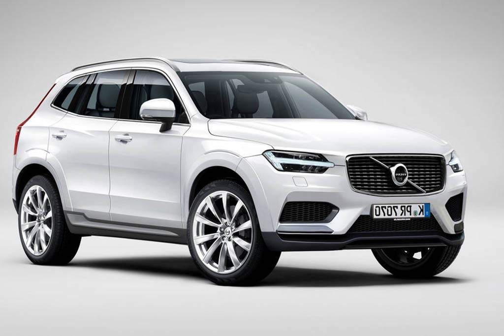 Newcareleasedates.com ''2017 Volvo XC60'' New Car Launches. Upcoming Vehicle Release Dates. 2017 New Car release Dates, New car Find the complete list of all upcoming new car release dates. New car releases, 2016 Release Dates, New car release dates, Review Of New Cars, Price of ''2017 Volvo XC60''