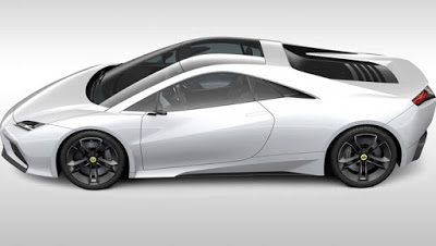 Newcareleasedates.com ''2017 Lotus Esprit'' Super Hot Car Deal, Car Deals, New Car Launches. Upcoming Vehicle Release Dates. 2017 New Car release Dates, Find A Super Good Deal, Cheap Car Price, New car Find the complete list of all upcoming new car release dates. ''new car release dates'' New car releases, 2017 Cars, New 2017 Cars, New 2017 Car Photos, New 2016 Car Reviews, 2017 Release Dates, New car release dates, Review Of New Cars, Upcoming cars for 2017, New cars for 2017, Cars coming out for 2017, Newest cars for 2017, release dates for 2017 Price of Cheap, Bargin www.newcarreleasedates.com ''2017 Lotus Esprit ''