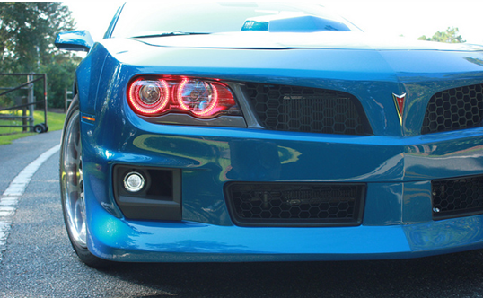 Price for Pontiac Trans Am Firebird 2018 Newcarreleasedates.com
