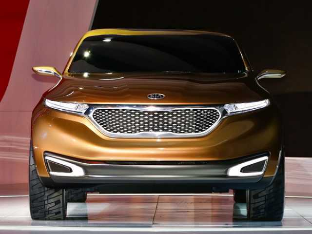 ''NewCarReleaseDates.Com'' Coming soon 2017 cars ''2017 Kia Sportage '' Release Dates And Reviews of New Cars in 2017