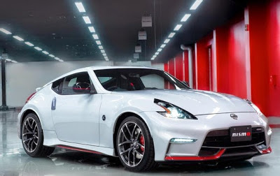 Newcareleasedates.com ''2017 Nissan Z'' Super Hot Car Deal, Car Deals, New Car Launches. Upcoming Vehicle Release Dates. 2017 New Car release Dates, Find A Super Good Deal, Cheap Car Price, New car Find the complete list of all upcoming new car release dates. ''new car release dates'' New car releases, 2017 Cars, New 2017 Cars, New 2017 Car Photos, New 2017 Car Reviews, 2017 Release Dates, New car release dates, Review Of New Cars, Upcoming cars for 2017, New cars for 2017, Cars coming out for 2017, Newest cars for 2017, release dates for 2017 Price of Cheap, Bargin www.newcarreleasedates.com ''2017 Nissan Z''