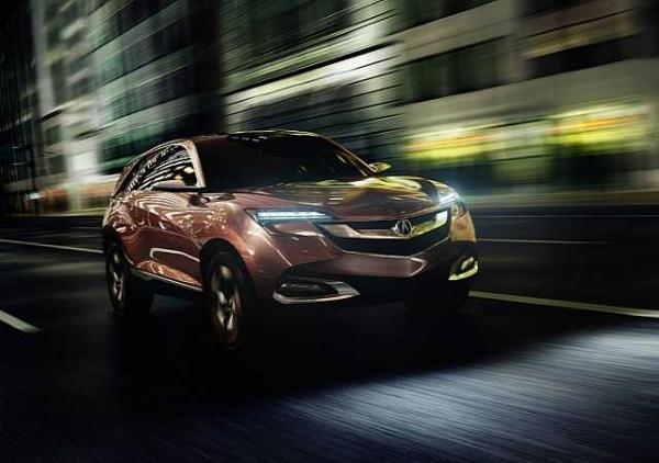 Newcarreleasedates.com '' 2017 Acura CDX '' In the market for a new SUV or car? Find new SUVs and cars by make, model, trim, style, price, reviews and photos. Get all the new SUV or car information you need before you buy. New 2017 Sedans, Coupes, Cabriolets and Roadsters, SUVs