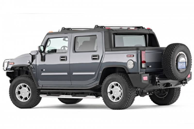Newcarreleasedates.com - The All New 2016 Hummer 2016 Hummer Price Build And Price Your 2016 Hummer 2016 Hummer Photo's, 2016 Hummer Car, New 2016 Hummer, Buy A 2016 Hummer, Used 2016 Hummer For Sale, 2016 Hummer, 2016 Hummer H1, 2016 Hummer H2, 2016 Hummer H3 2016 Hummer H3T Pics, 2016 Hummer Specs, Used Hummer Parts, 2016 Hummer Review, 2016 Hummer Overview 2016 Hummer, 2016 Hummer Concept. 2016 Hummer Features, Specs, Price 2016 Hummer Accessories. Newcarreleasedates.com