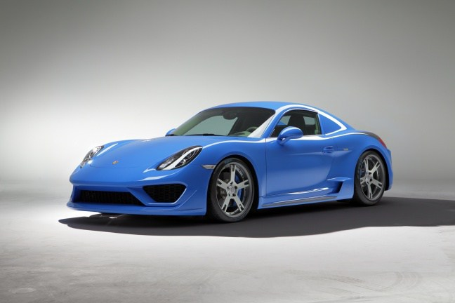 ''NewCarReleaseDates.Com'' Coming soon 2017 cars ''2017 Porsche Cayman '' Release Dates And Reviews of New Cars in 2017