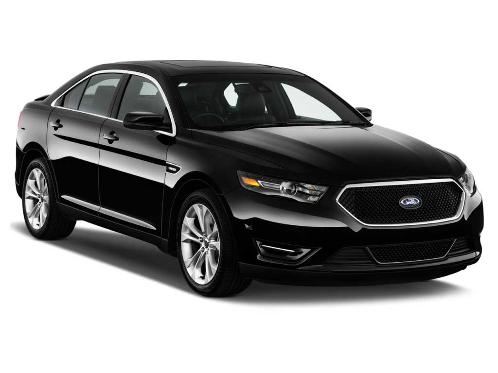 SUPER HOT DEAL On A 2018 Ford Taurus Release Date, Prices, Reviews, Specs And Concept