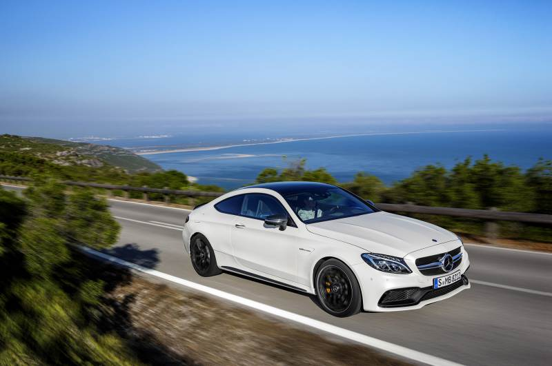 Newcarreleasedates.Com 2017 New Car Release Dates, ''2017 Mercedes-AMG C63 Coupe '' Reviews, Photos, Price