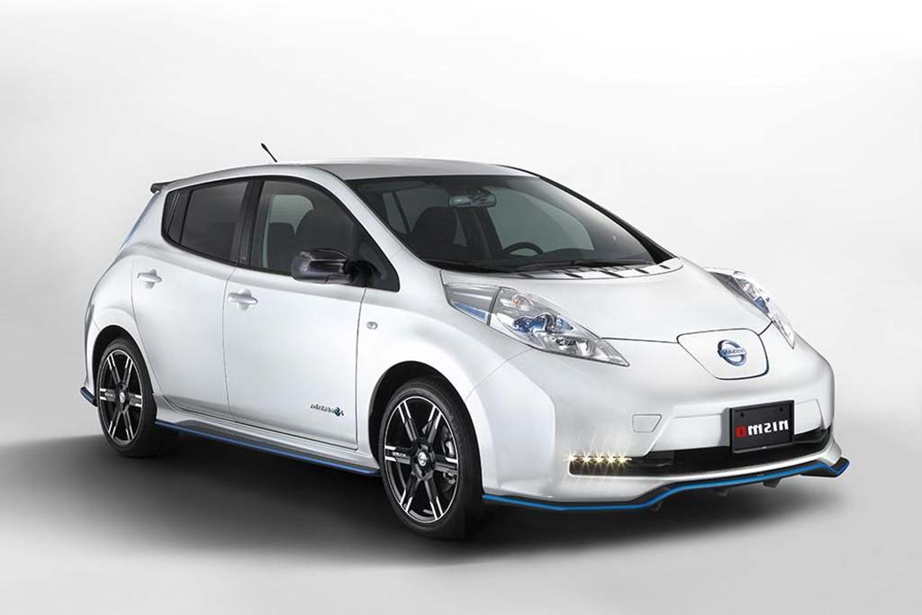 Newcareleasedates.com ''2017 Nissan Leaf'' New Car Launches. Upcoming Vehicle Release Dates. 2017 New Car release Dates, New car Find the complete list of all upcoming new car release dates. New car releases, 2016 Release Dates, New car release dates, Review Of New Cars, Price of ''2017 Nissan Leaf''
