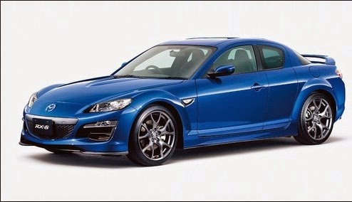 Newcareleasedates.com ''2017 MAZDA RX-8'' Super Hot Car Deal, Car Deals, New Car Launches. Upcoming Vehicle Release Dates. 2017 New Car release Dates, Find A Super Good Deal, Cheap Car Price, New car Find the complete list of all upcoming new car release dates. ''new car release dates'' New car releases, 2017 Cars, New 2017 Cars, New 2017 Car Photos, New 2017 Car Reviews, 2017 Release Dates, New car release dates, Review Of New Cars, Upcoming cars for 2017, New cars for 2017, Cars coming out for 2017, Newest cars for 2017, release dates for 2017 Price of Cheap, Bargin www.newcarreleasedates.com ''2017 MAZDA RX-8 ''