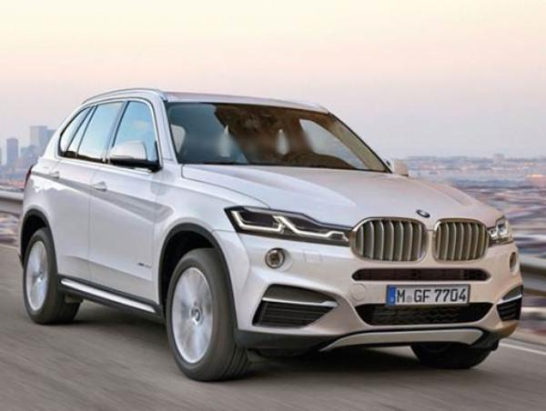 Newcarreleasedates.com New 2017 Car Preview '' 2017 BMW X3'' Cars for 2017, Check Latest 2017 Car Models, Prices, News, Reviews