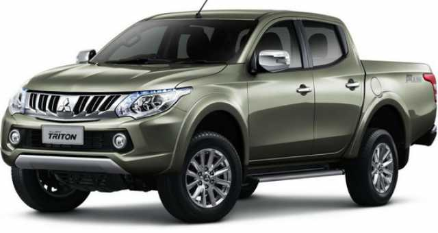 2018 mitsubishi triton. beautiful 2018 com new car release dates 2018 u0027u00272018 mitsubishi triton u0027u0027 for mitsubishi triton