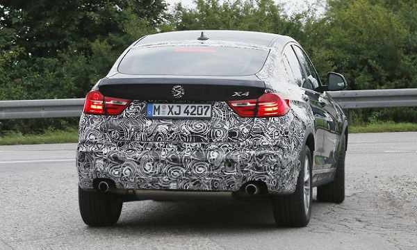 Newcarreleasedates.com 2016 BMW X4 M40i 2016 Suv, 2016 Suv's, Future Suv, Future Suv's, Future luxury suvs, Future Small Suv's, 2016 suv models, 2016 suv reviews, new 2016 suv, 2016 new suvs, crossover vehicles, crossover vehicle, what are crossover vehicles, best rated 2016 suv, top rated 2016 suvs, 2016 crossover cars, 7 seater 2016 suv, best 7 seater suv 2016, 7 seater luxury 2016 suv, 2016 suv comparison, compact 2016 suv comparison, small 2016 suv reviews, luxury 2016 suv reviews, 8 passenger 2016 suv, 7 passenger 2016 suv, 6 passenger 2016 suv, best luxury 2016 suv, top 2016 suv, top selling 2016 suv 2016 BMW X4 M40i