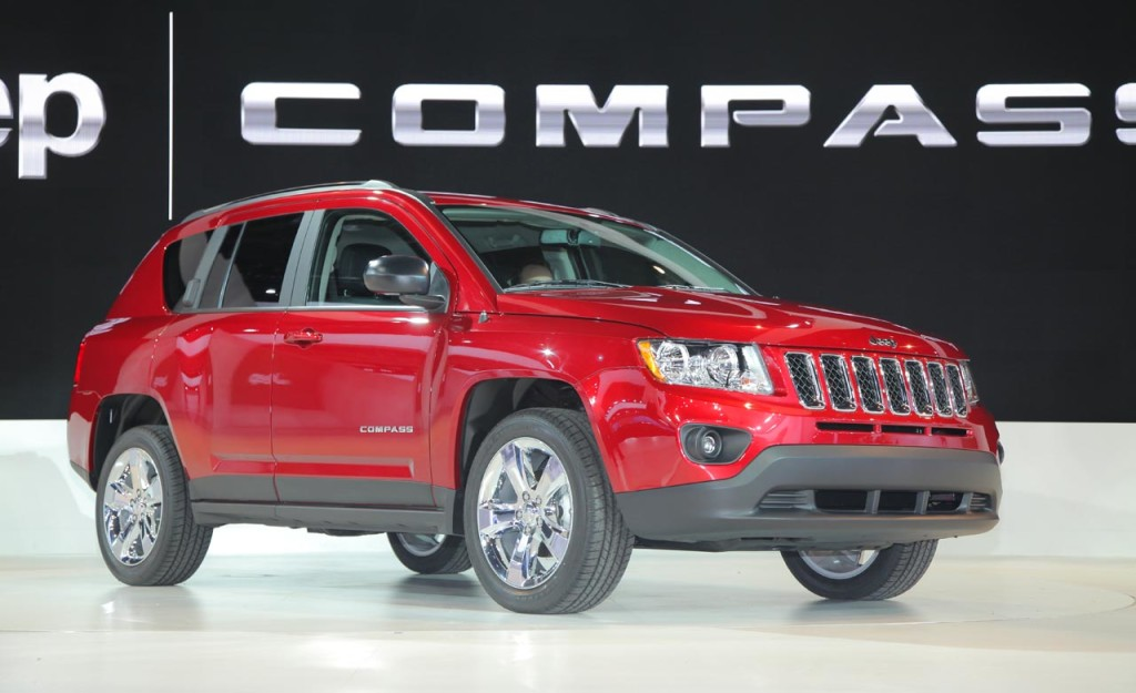 Newcarreleasedates.com 2016 Jeep Compass 2016 Suv, 2016 Suv's, Future Suv, Future Suv's, Future luxury suvs, Future Small Suv's, 2016 suv models, 2016 suv reviews, new 2016 suv, 2016 new suvs, crossover vehicles, crossover vehicle, what are crossover vehicles, best rated 2016 suv, top rated 2016 suvs, 2016 crossover cars, 7 seater 2016 suv, best 7 seater suv 2016, 7 seater luxury 2016 suv, 2016 suv comparison, compact 2016 suv comparison, small 2016 suv reviews, luxury 2016 suv reviews, 8 passenger 2016 suv, 7 passenger 2016 suv, 6 passenger 2016 suv, best luxury 2016 suv, top 2016 suv, top selling 2016 suv, Top 2016 New Small SUV Releases, Top 2016 SUV Releases, 2016 Jeep Compass