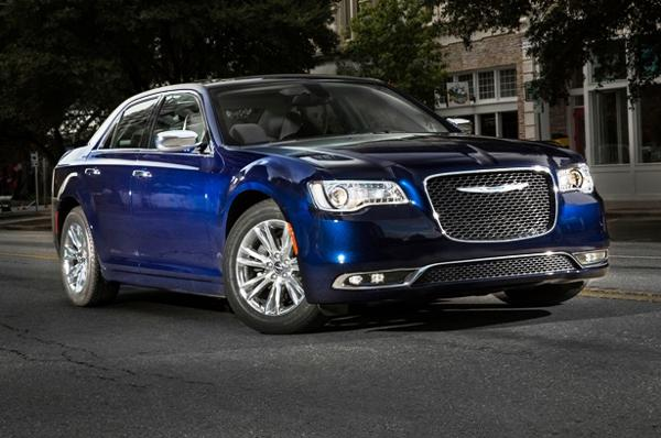 2017 Chrysler 300 changes, 2017 Chrysler 300 concept, 2017 Chrysler 300 design, 2017 Chrysler 300 pictures, 2017 Chrysler 300 price, 2017 Chrysler 300 redesign, 2017 Chrysler 300 release, 2017 Chrysler 300 review, Chrysler, Engine, Interior, Specs