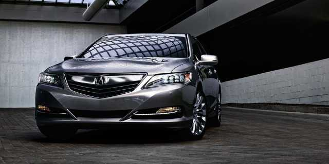 Newcarreleasedates.Com ''2017 Acura RLX Hybrid '', Electric, Hybrid and Diesel Cars, SUVS And PickUPS