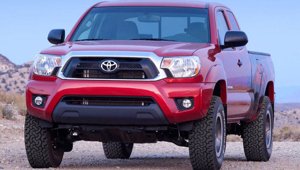 NewCarReleaseDates.Com New Car Release Dates 2018 ''2018 Toyota Tacoma '' 2018 Car Worth Waiting For