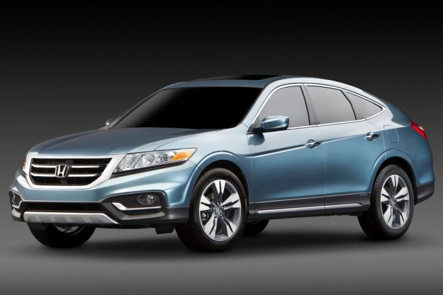 2018 honda crosstour. contemporary crosstour com new car release dates 2018 u0027u00272018 honda crosstour u0027u0027 in honda crosstour h