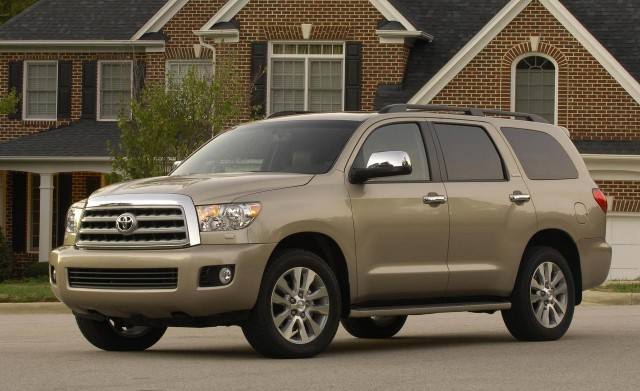 Newcareleasedates.com 2016 Toyota Land Sequoia'' 2016 Suv, 2016 Suv's, Future Suv, Future Suv's, Future luxury suvs, Future Small Suv's, 2016 suv models, 2016 suv reviews, new 2016 suv, 2016 new suvs, crossover vehicles, crossover vehicle, what are crossover vehicles, best rated 2016 suv, top rated 2016 suvs, 2016 crossover SUVs, 7 seater 2016 suv, best 7 seater suv 2016, 7 seater luxury 2016 suv, 2016 suv comparison, compact 2016 suv comparison, small 2016 suv reviews, luxury 2016 suv reviews, 8 passenger 2016 suv, 7 passenger 2016 suv, 6 passenger 2016 suv, best luxury 2016 suv, top 2016 suv, top selling 2016 suv, Top 2016 New Small SUV Releases, Top 2016 SUV Releases, 2016 Toyota Land Sequoia''