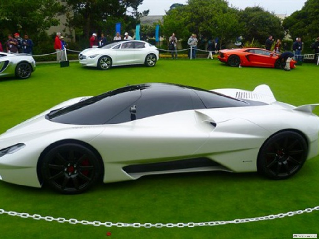 Newcarreleasedates.com All-New 2016 SSC Tuatara concept car Photo Gallery, Images, Wallpaper And Reviews
