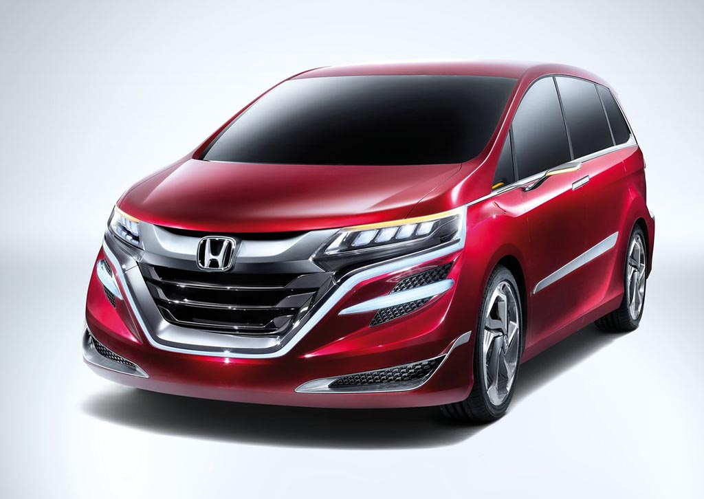 Newcareleasedates.com '' 2017 Honda Odyssey'' New Car Launches. Upcoming Vehicle Release Dates. 2017 New Car release Dates, Find the complete list of all upcoming new car release dates. New car releases, 2016 Release Dates, New car release dates, Review Of New Cars, Price of 2017 Honda Odyssey