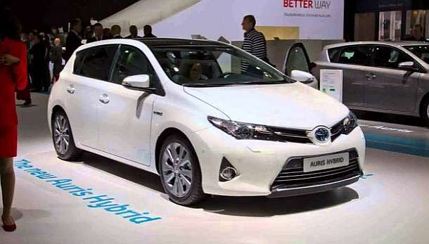 Newcarreleasedates.com List of 2016 green cars, 2016 cars with best gas mileage, 2016 hybrid, electic cars, hybrid, plugin hybrid Models, 2016 plug in hybrid, 2016 4wd hybrid, hybrid sedans, what are hybrid cars, 2016 benefits of hybrid cars, 2016 hybrid car news, 2016 upcoming hybrid cars, 2016 electric car companies, hybrid electric cars 2016, 2016 hybrid electric, 2016 electric or hybrid cars, 2016 hybrid car price, 2016 hybrid car review, 2016 hybrid car photos, 2016 hybrid car features, best 2016 hybrid, 2016 electric sports car, how do 2016 hybrid cars work, 2016 hybrid sedans upcoming hybrid cars www.newcarreleasedates.com 2016 TOYOTA AURIS