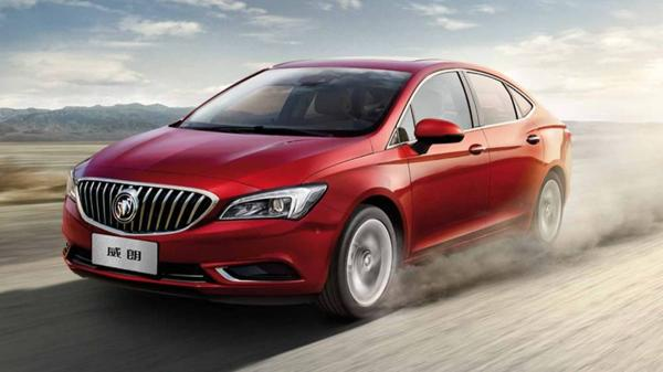 Newcarreleasedates.com New 2017 Car Preview '' 2017 Buick Verano'' Cars for 2017, Check Latest 2017 Car Models, Prices, News, Reviews