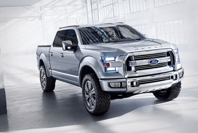 ''NewCarReleaseDates.Com'' Coming soon 2017 cars ''2017 Ford Atlas '' Release Dates And Reviews of New Cars in 2017