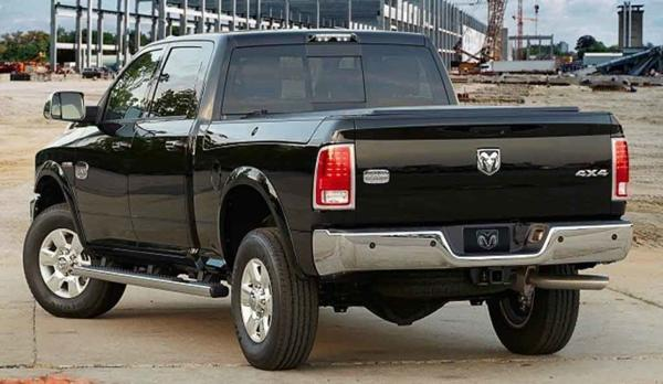 2017 Dodge Ram 2500 changes, 2017 Dodge Ram 2500 concept, 2017 Dodge Ram 2500 design, 2017 Dodge Ram 2500 pictures, 2017 Dodge Ram 2500 price, 2017 Dodge Ram 2500 redesign, 2017 Dodge Ram 2500 release, 2017 Dodge Ram 2500 review, Dodge, Engine, Interior, Specs