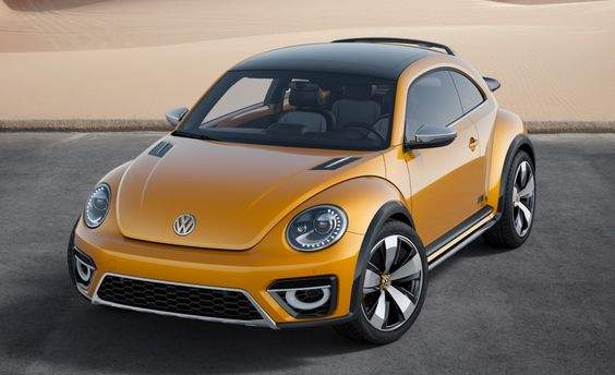 Newcarreleasedates.com ''2017 Volkswagen Beetle Dune '' New Car Spy Shots, 2017 Concept Cars Pics and New 2017 Car Photos 2017 car models photos, 2017 car releases, 2017 car redesigns Images, 2017 concept cars Pictures , 2017 cars and trucks Pics,2017 sports cars Photo 2017 Car spyshots, Future Cars New Cars for 2017, Spy Shots  Breaking 2017 Car News, Photos & Videos, Pictures/Photos Gallery, Photos, details, specs 2017 cars coming out New 2017 cars coming out soon with news and pictures of future cars and concepts, Coming out soon cars: new models for 2017-2018. Release date, price, engine and specification of new cars for 2017-2018! Newcarreleasedates.com