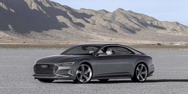 Newcarreleasedates.Com Best Hybrids of 2017 ''2017 Audi A8 Hybrid '' 2017 Hybrid/Electric Car Buying Guide