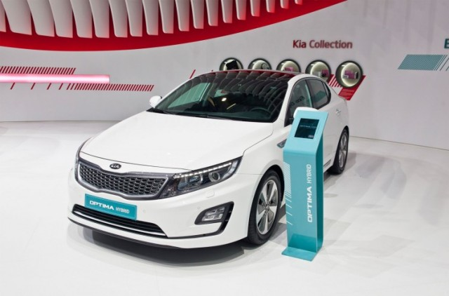 Newcarreleasedates.Com ''2017 Kia Optima Hybrid '', Electric, Hybrid and Diesel Cars, SUVS And PickUPS