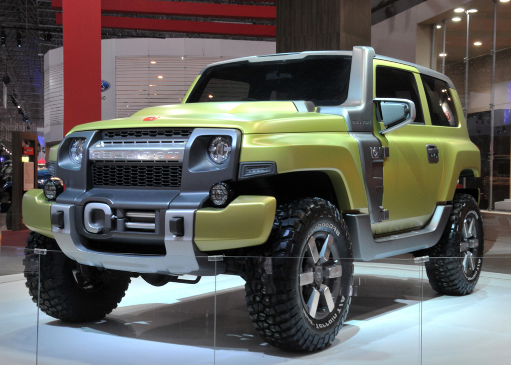 Newcareleasedates.com '' 2017 Ford Bronco'' New Car Launches. Upcoming Vehicle Release Dates. 2017 New Car release Dates, Find the complete list of all upcoming new car release dates. New car releases, 2016 Release Dates, New car release dates, Review Of New Cars, Price of 2017 Ford Bronco