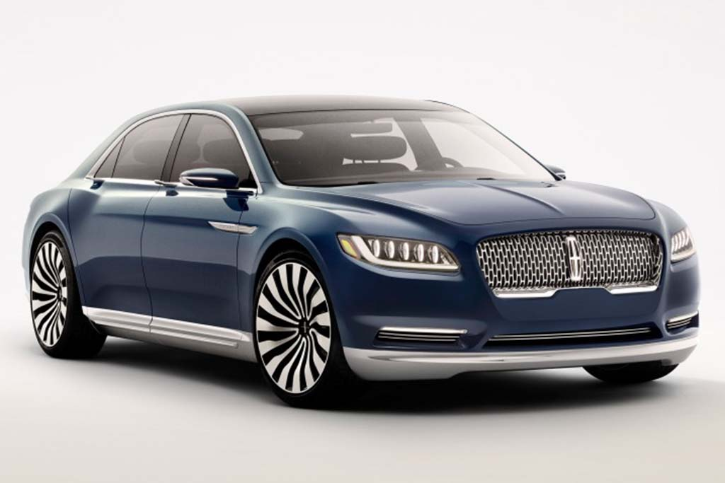 Newcareleasedates.com ''2017 Lincoln Continental '' New Car Launches. Upcoming Vehicle Release Dates. 2017 New Car release Dates, Find the complete list of all upcoming new car release dates. New car releases, 2016 Release Dates, New car release dates, Review Of New Cars, Price of ''2017 Lincoln Continental ''