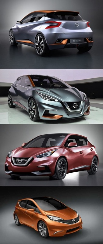 Newcarreleasedates.com ''2017 Nissan Micra  '' New Car Spy Shots, 2017 Concept Cars Pics and New 2017 Car Photos 2017 car models photos, 2017 car releases, 2017 car redesigns Images, 2017 concept cars Pictures , 2017 cars and trucks Pics,2017 sports cars Photo 2017 Car spyshots, Future Cars New Cars for 2017, Spy Shots  Breaking 2017 Car News, Photos & Videos, Pictures/Photos Gallery, Photos, details, specs 2017 cars coming out New 2017 cars coming out soon with news and pictures of future cars and concepts, Coming out soon cars: new models for 2017-2018. Release date, price, engine and specification of new cars for 2017-2018! Newcarreleasedates.com