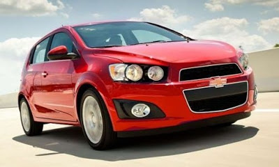 Newcareleasedates.com ''2017 Chevy Sonic EV '' Super Hot Car Deal, Car Deals, New Car Launches. Upcoming Vehicle Release Dates. 2017 New Car release Dates, Find A Super Good Deal, Cheap Car Price, New car Find the complete list of all upcoming new car release dates. ''new car release dates'' New car releases, 2017 Cars, New 2017 Cars, New 2017 Car Photos, New 2016 Car Reviews, 2017 Release Dates, New car release dates, Review Of New Cars, Upcoming cars for 2017, New cars for 2017, Cars coming out for 2017, Newest cars for 2017, release dates for 2017 Price of Cheap, Bargin www.newcarreleasedates.com ''2017 Chevy Sonic EV ''