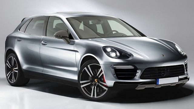 Newcareleasedates.com 2016 Porsche Cayenne'' 2016 Suv, 2016 Suv's, Future Suv, Future Suv's, Future luxury suvs, Future Small Suv's, 2016 suv models, 2016 suv reviews, new 2016 suv, 2016 new suvs, crossover vehicles, crossover vehicle, what are crossover vehicles, best rated 2016 suv, top rated 2016 suvs, 2016 crossover SUVs, 7 seater 2016 suv, best 7 seater suv 2016, 7 seater luxury 2016 suv, 2016 suv comparison, compact 2016 suv comparison, small 2016 suv reviews, luxury 2016 suv reviews, 8 passenger 2016 suv, 7 passenger 2016 suv, 6 passenger 2016 suv, best luxury 2016 suv, top 2016 suv, top selling 2016 suv, Top 2016 New Small SUV Releases, Top 2016 SUV Releases, 2016 Porsche Cayenne''