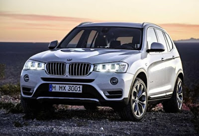 Newcareleasedates.com ''2017 BMW X3 '' Super Hot Car Deal, Car Deals, New Car Launches. Upcoming Vehicle Release Dates. 2017 New Car release Dates, Find A Super Good Deal, Cheap Car Price, New car Find the complete list of all upcoming new car release dates. ''new car release dates'' New car releases, 2017 Cars, New 2017 Cars, New 2017 Car Photos, New 2016 Car Reviews, 2017 Release Dates, New car release dates, Review Of New Cars, Upcoming cars for 2017, New cars for 2017, Cars coming out for 2017, Newest cars for 2017, release dates for 2017 Price of Cheap, Bargin www.newcarreleasedates.com ''2017 BMW X3 ''