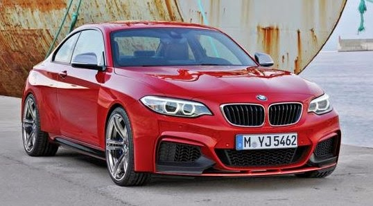 Newcareleasedates.com ''2017 BMW M5'' Super Hot Car Deal, Car Deals, New Car Launches. Upcoming Vehicle Release Dates. 2017 New Car release Dates, Find A Super Good Deal, Cheap Car Price, New car Find the complete list of all upcoming new car release dates. ''new car release dates'' New car releases, 2017 Cars, New 2017 Cars, New 2017 Car Photos, New 2017 Car Reviews, 2017 Release Dates, New car release dates, Review Of New Cars, Upcoming cars for 2017, New cars for 2017, Cars coming out for 2017, Newest cars for 2017, release dates for 2017 Price of Cheap, Bargin www.newcarreleasedates.com ''2017 BMW M5 ''