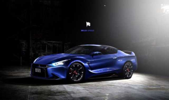 2018 New Car Release Dates Reviews Photos Price 2018 2019