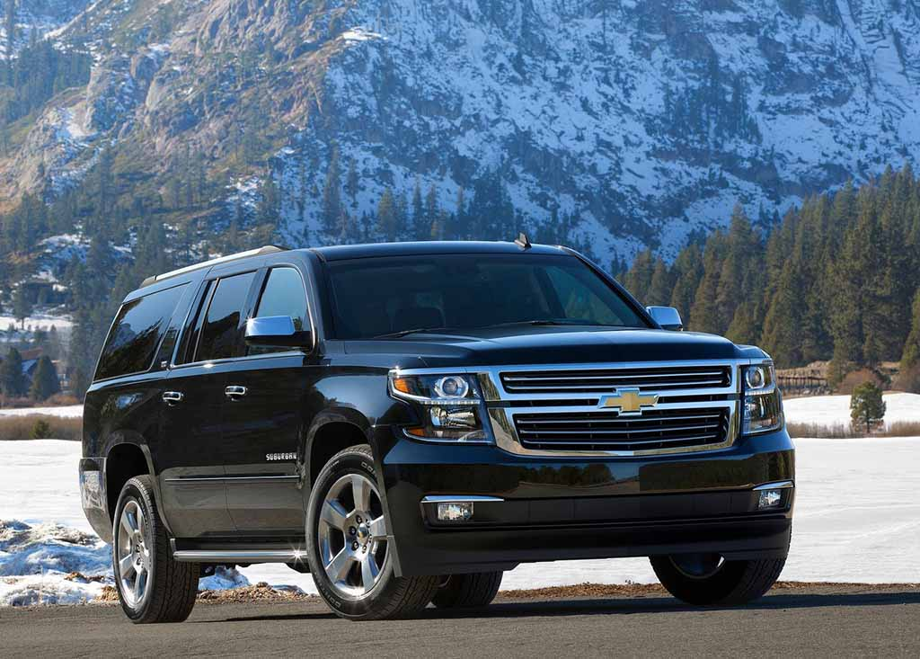 Newcareleasedates.com ''2016 Chevy Suburban'' Super Hot Car Deal, Car Deals, New Car Launches. Upcoming Vehicle Release Dates. 2016 New Car release Dates, New car Find the complete list of all upcoming new car release dates. New car releases, 2016 Cars, New 2016 Cars, New 2016 Car Photos, New 2016 Car Reviews, 2016 Release Dates, New car release dates, Review Of New Cars, Price of ''2016 Chevy Suburban''