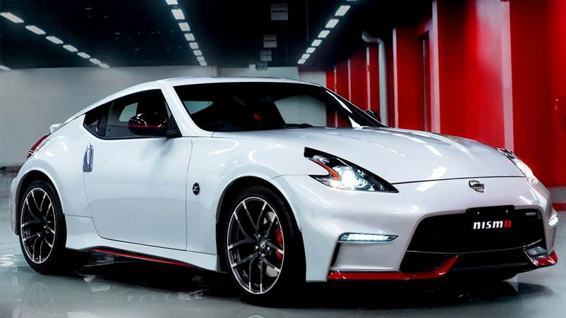 new nissan z 2018. interesting 2018 com new car release dates 2018 u0027u00272018 nissan 370z u0027u0027 inside new nissan z