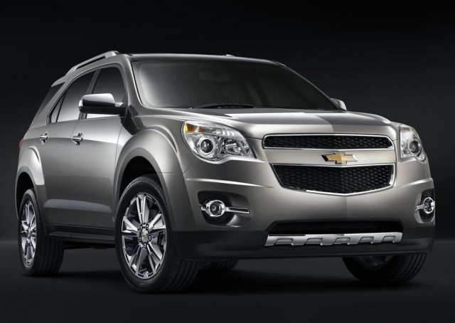 Newcarreleasedates.com 2016 Chevrolet Equinox 2016 Suv, 2016 Suv's, Future Suv, Future Suv's, Future luxury suvs, Future Small Suv's, 2016 suv models, 2016 suv reviews, new 2016 suv, 2016 new suvs, crossover vehicles, crossover vehicle, what are crossover vehicles, best rated 2016 suv, top rated 2016 suvs, 2016 crossover cars, 7 seater 2016 suv, best 7 seater suv 2016, 7 seater luxury 2016 suv, 2016 suv comparison, compact 2016 suv comparison, small 2016 suv reviews, luxury 2016 suv reviews, 8 passenger 2016 suv, 7 passenger 2016 suv, 6 passenger 2016 suv, best luxury 2016 suv, top 2016 suv, top selling 2016 suv 2016 Chevrolet Equinox