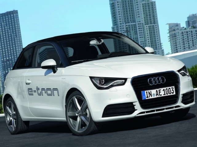 Newcarreleasedates.Com ''2017 Audi A1 Hybrid '', Electric, Hybrid and Diesel Cars, SUVS And PickUPS