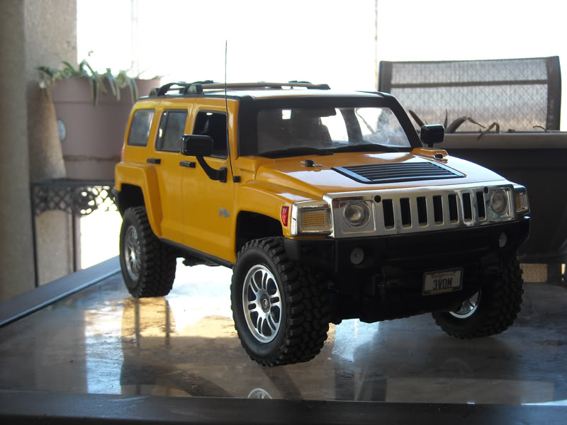 Newcarreleasedates.com - The All New 2016 Hummer 2016 Hummer Price Build And Price Your 2016 Hummer 2016 Hummer Photo's, 2016 Hummer Car, New 2016 Hummer, Buy A 2016 Hummer, Used 2016 Hummer For Sale, 2016 Hummer, 2016 Hummer H1, 2016 Hummer H2, 2016 Hummer H3 2016 Hummer H3T Pics, 2016 Hummer Specs, Used Hummer Parts, 2016 Hummer Review, 2016 Hummer Overview 2016 Hummer, 2016 Hummer Concept. 2016 Hummer Features, Specs, Price 2016 Hummer Accessories 2016 Hummer H1, 2016 Hummer H2, 2016 Hummer H3, 2016 Hummer H4, 2016 Hummer HX, 2016 Hummer Concept, 2016 SUV, Newcarreleasedates.com