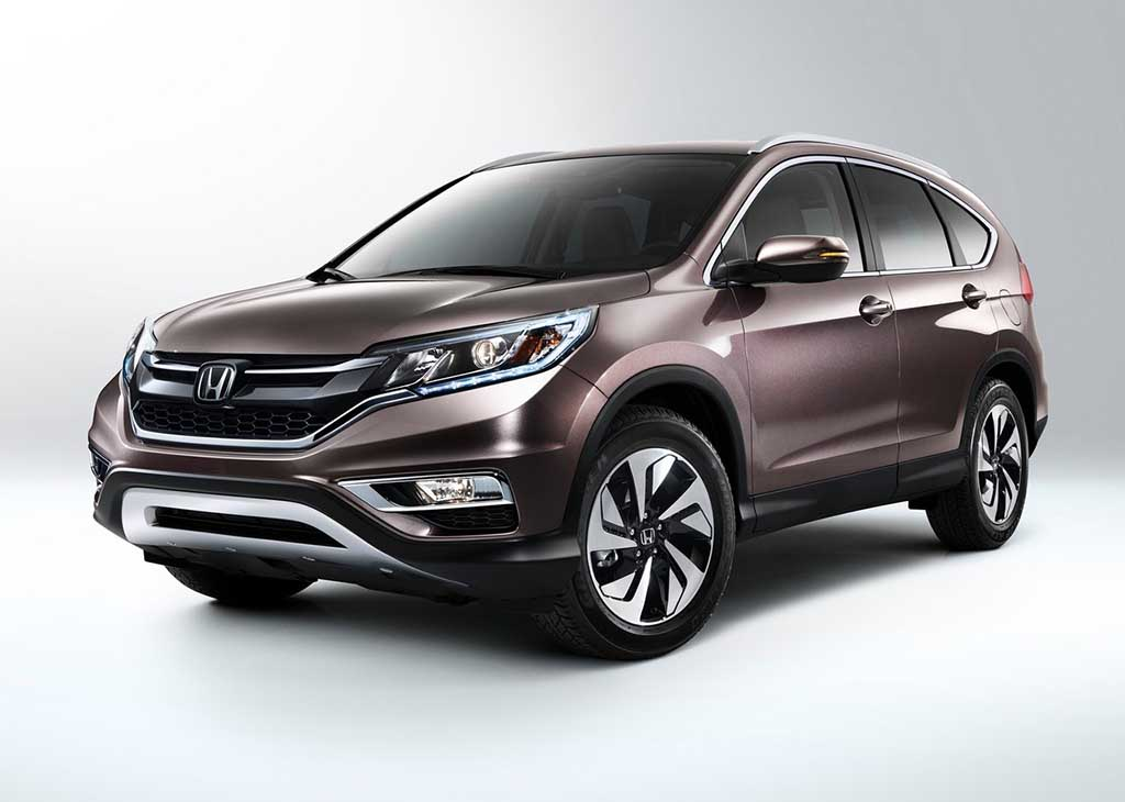 Newcareleasedates.com '' 2017 Honda CRV'' New Car Launches. Upcoming Vehicle Release Dates. 2017 New Car release Dates, Find the complete list of all upcoming new car release dates. New car releases, 2016 Release Dates, New car release dates, Review Of New Cars, Price of 2017 Honda CRV